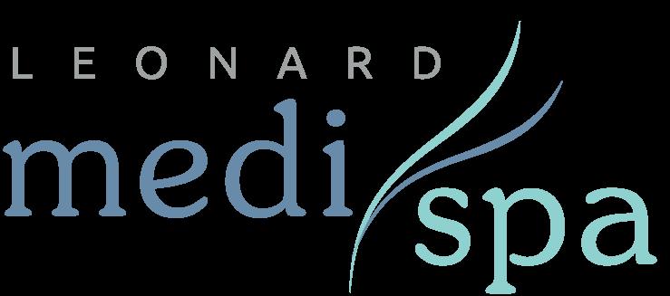 Leonard Medi Spa
