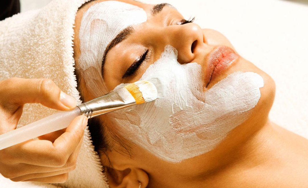 HydraFacials 101: Not Your Ordinary Facial